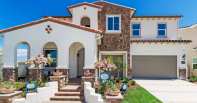 Otay Ranch Ranked Eighth Best Master-Planned Community in the Country