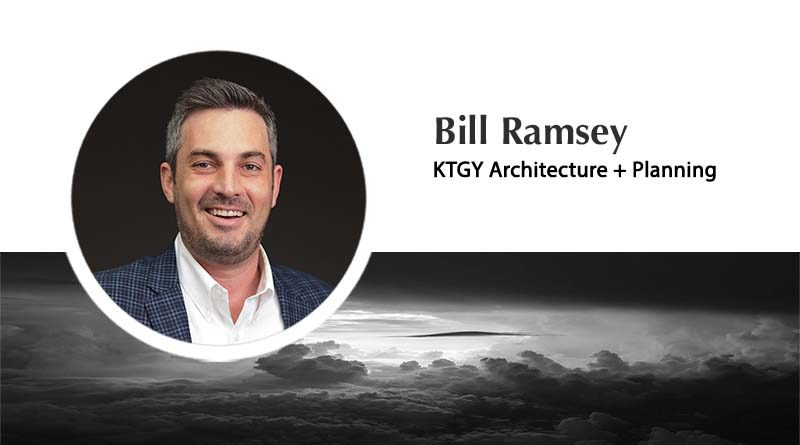 Bill Ramsey column photo