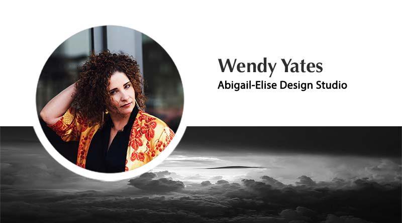 Wendy Yates column photo
